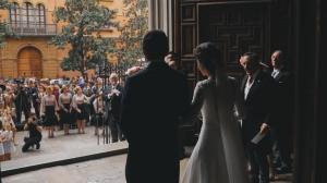 video-de-boda-en-granada-cortijo-de-enmedio-56