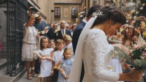 video-de-boda-en-granada-cortijo-de-enmedio-60