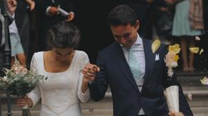 video-de-boda-en-granada-cortijo-de-enmedio-61