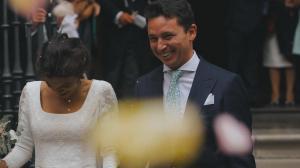 video-de-boda-en-granada-cortijo-de-enmedio-63