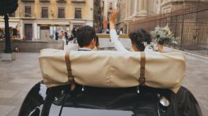 video-de-boda-en-granada-cortijo-de-enmedio-64