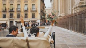 video-de-boda-en-granada-cortijo-de-enmedio-65