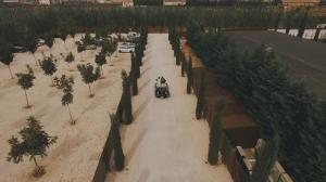 video-de-boda-en-granada-cortijo-de-enmedio-66