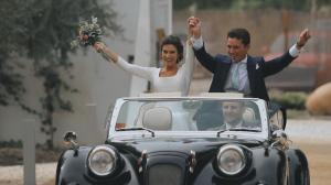 video-de-boda-en-granada-cortijo-de-enmedio-67