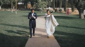 video-de-boda-en-granada-cortijo-de-enmedio-78