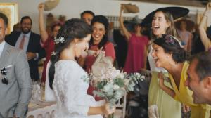 video-de-boda-en-granada-cortijo-de-enmedio-79