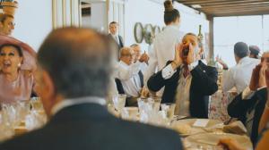 video-de-boda-en-granada-cortijo-de-enmedio-80