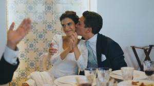 video-de-boda-en-granada-cortijo-de-enmedio-84