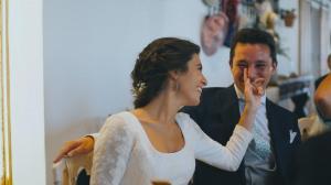 video-de-boda-en-granada-cortijo-de-enmedio-90