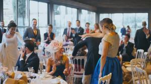 video-de-boda-en-granada-cortijo-de-enmedio-91