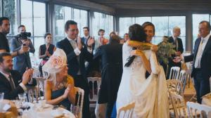 video-de-boda-en-granada-cortijo-de-enmedio-94