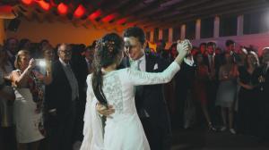 video-de-boda-en-granada-cortijo-de-enmedio-95