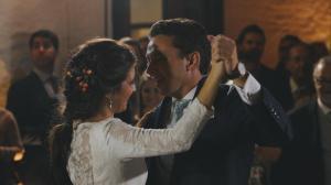 video-de-boda-en-granada-cortijo-de-enmedio-96