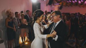 video-de-boda-en-granada-cortijo-de-enmedio-97