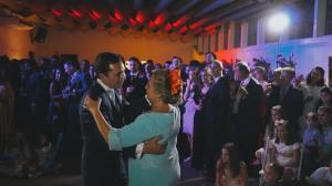 video-de-boda-en-granada-cortijo-de-enmedio-98