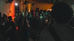 video-de-boda-en-granada-cortijo-de-enmedio-99
