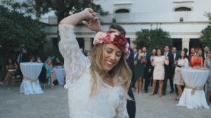 video-de-boda-en-bodegas-osborne-cadiz-el-puerto-de-santa-maria-108