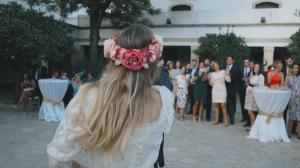 video-de-boda-en-bodegas-osborne-cadiz-el-puerto-de-santa-maria-109