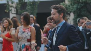 video-de-boda-en-bodegas-osborne-cadiz-el-puerto-de-santa-maria-112
