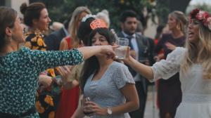 video-de-boda-en-bodegas-osborne-cadiz-el-puerto-de-santa-maria-113