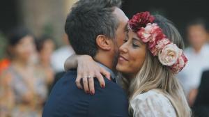 video-de-boda-en-bodegas-osborne-cadiz-el-puerto-de-santa-maria-115
