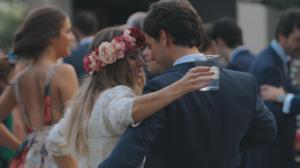 video-de-boda-en-bodegas-osborne-cadiz-el-puerto-de-santa-maria-117