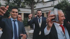 video-de-boda-en-bodegas-osborne-cadiz-el-puerto-de-santa-maria-118