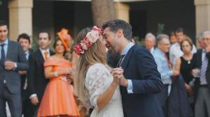 video-de-boda-en-bodegas-osborne-cadiz-el-puerto-de-santa-maria-119