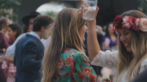 video-de-boda-en-bodegas-osborne-cadiz-el-puerto-de-santa-maria-124