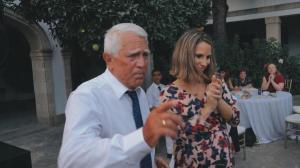 video-de-boda-en-bodegas-osborne-cadiz-el-puerto-de-santa-maria-125