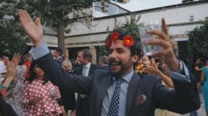 video-de-boda-en-bodegas-osborne-cadiz-el-puerto-de-santa-maria-126