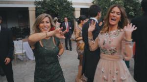 video-de-boda-en-bodegas-osborne-cadiz-el-puerto-de-santa-maria-127