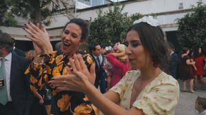 video-de-boda-en-bodegas-osborne-cadiz-el-puerto-de-santa-maria-128