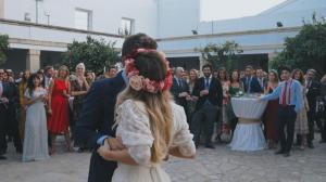 video-de-boda-en-bodegas-osborne-cadiz-el-puerto-de-santa-maria-129
