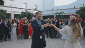 video-de-boda-en-bodegas-osborne-cadiz-el-puerto-de-santa-maria-130