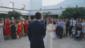 video-de-boda-en-bodegas-osborne-cadiz-el-puerto-de-santa-maria-131