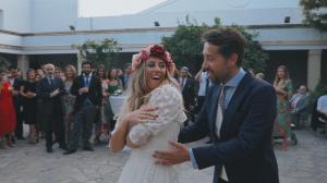 video-de-boda-en-bodegas-osborne-cadiz-el-puerto-de-santa-maria-132