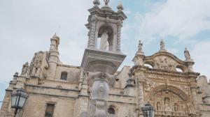 video-de-boda-en-bodegas-osborne-cadiz-el-puerto-de-santa-maria-22