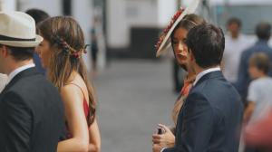 video-de-boda-en-bodegas-osborne-cadiz-el-puerto-de-santa-maria-23