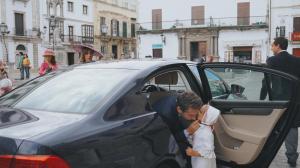 video-de-boda-en-bodegas-osborne-cadiz-el-puerto-de-santa-maria-25
