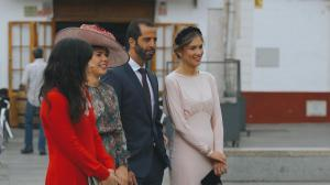 video-de-boda-en-bodegas-osborne-cadiz-el-puerto-de-santa-maria-26