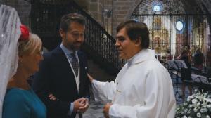 video-de-boda-en-bodegas-osborne-cadiz-el-puerto-de-santa-maria-28