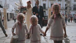 video-de-boda-en-bodegas-osborne-cadiz-el-puerto-de-santa-maria-31