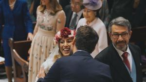 video-de-boda-en-bodegas-osborne-cadiz-el-puerto-de-santa-maria-32