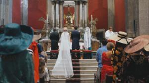video-de-boda-en-bodegas-osborne-cadiz-el-puerto-de-santa-maria-33