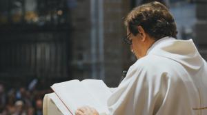 video-de-boda-en-bodegas-osborne-cadiz-el-puerto-de-santa-maria-36