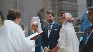 video-de-boda-en-bodegas-osborne-cadiz-el-puerto-de-santa-maria-38