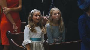 video-de-boda-en-bodegas-osborne-cadiz-el-puerto-de-santa-maria-41