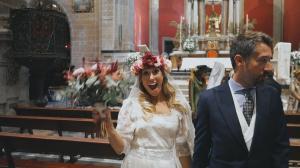 video-de-boda-en-bodegas-osborne-cadiz-el-puerto-de-santa-maria-42