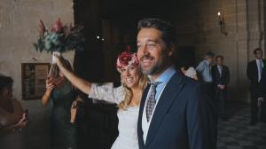 video-de-boda-en-bodegas-osborne-cadiz-el-puerto-de-santa-maria-43